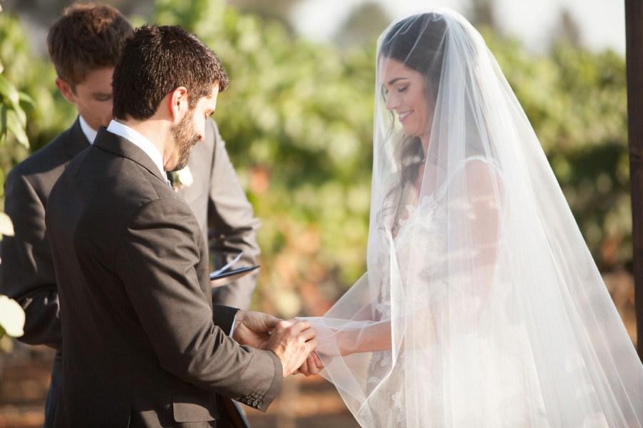 031_Andretti Wedding