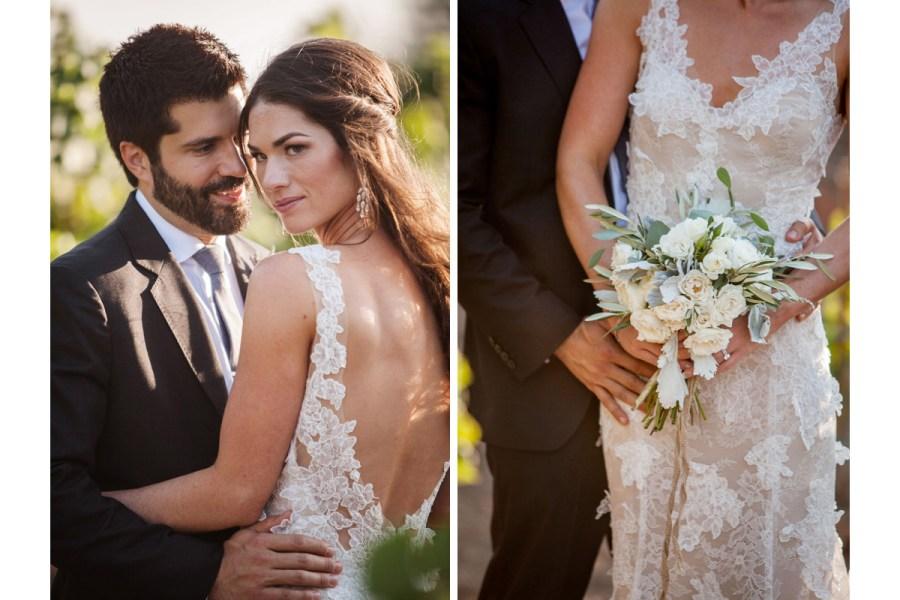 037_Andretti Wedding