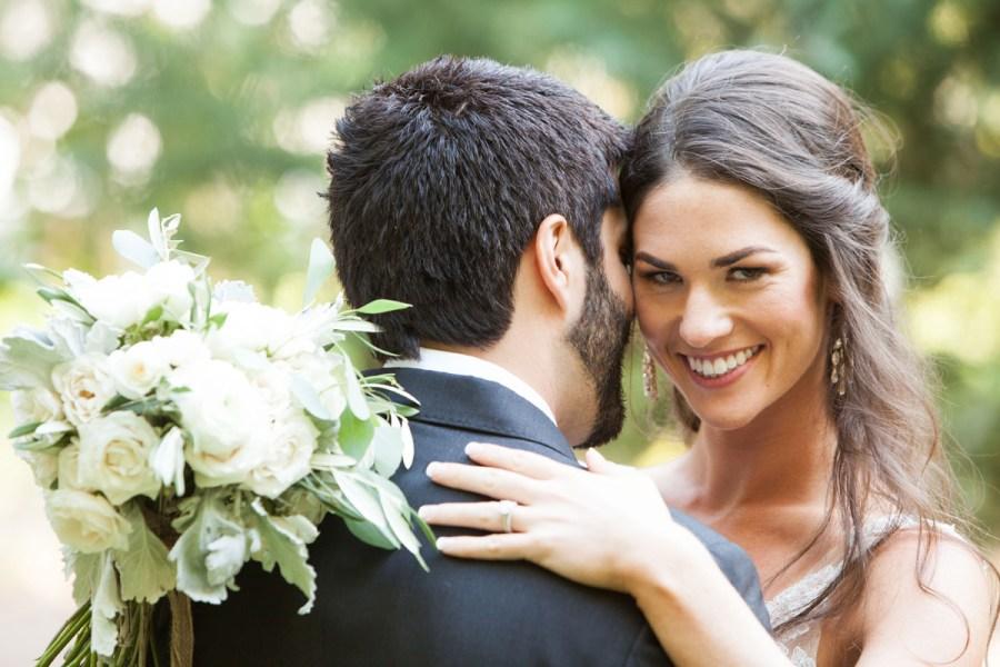 046_Andretti Wedding
