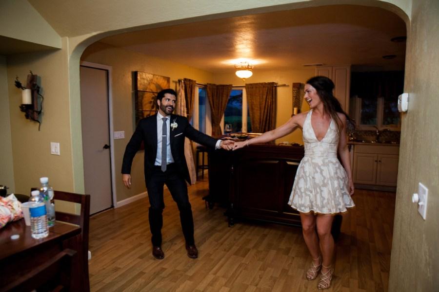 053_Andretti Wedding
