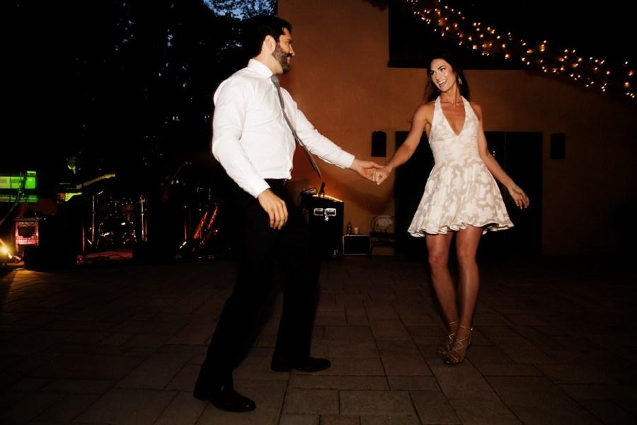 055_Andretti Wedding