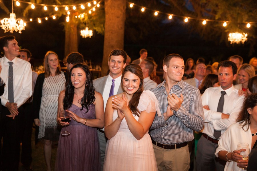 060_Andretti Wedding
