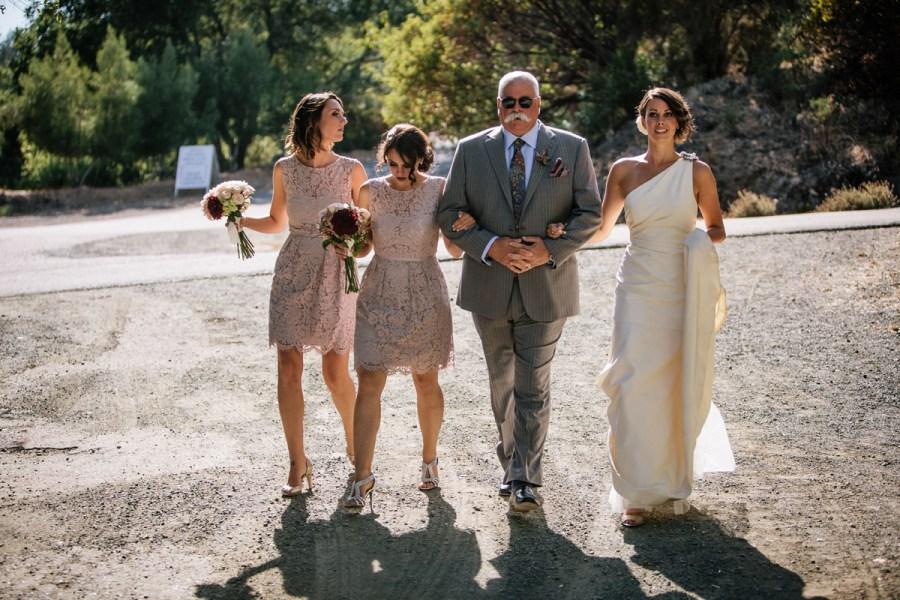 017_Hans Fahden Wedding
