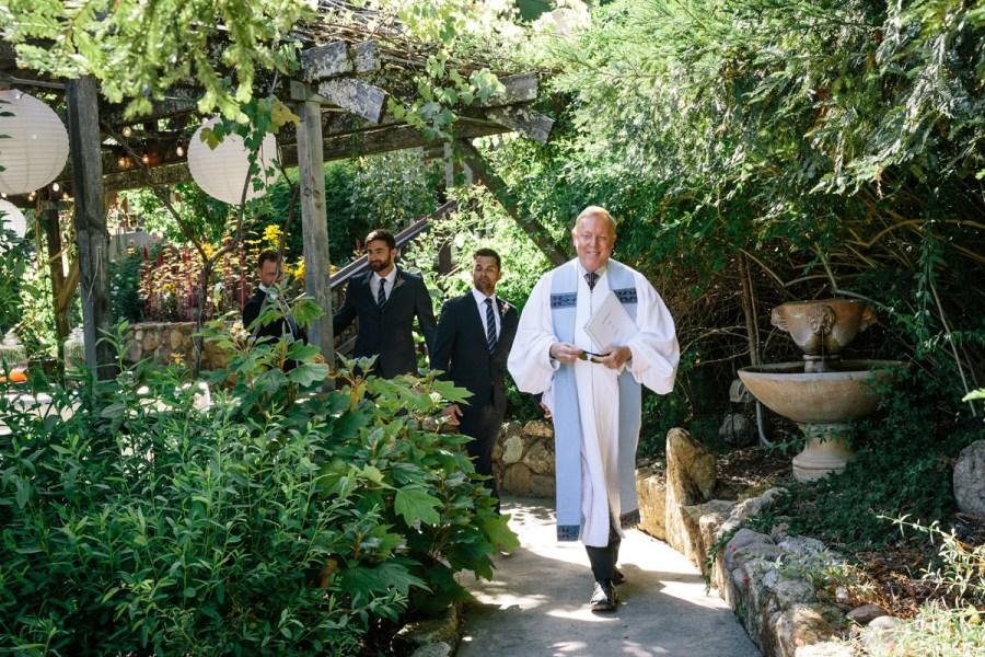 018_Hans Fahden Wedding