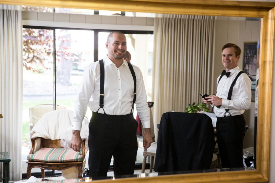 02 Silverado Wedding