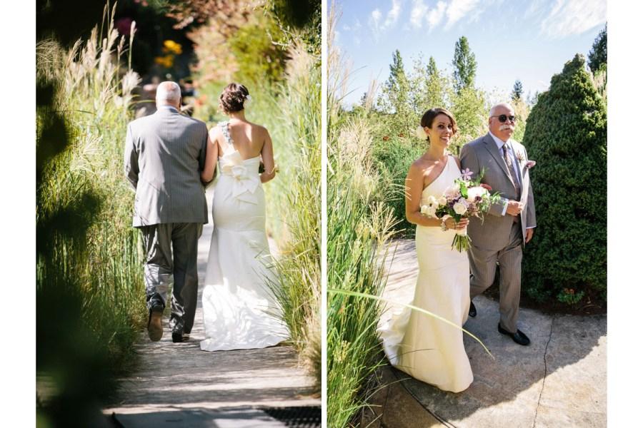 021_Hans Fahden Wedding