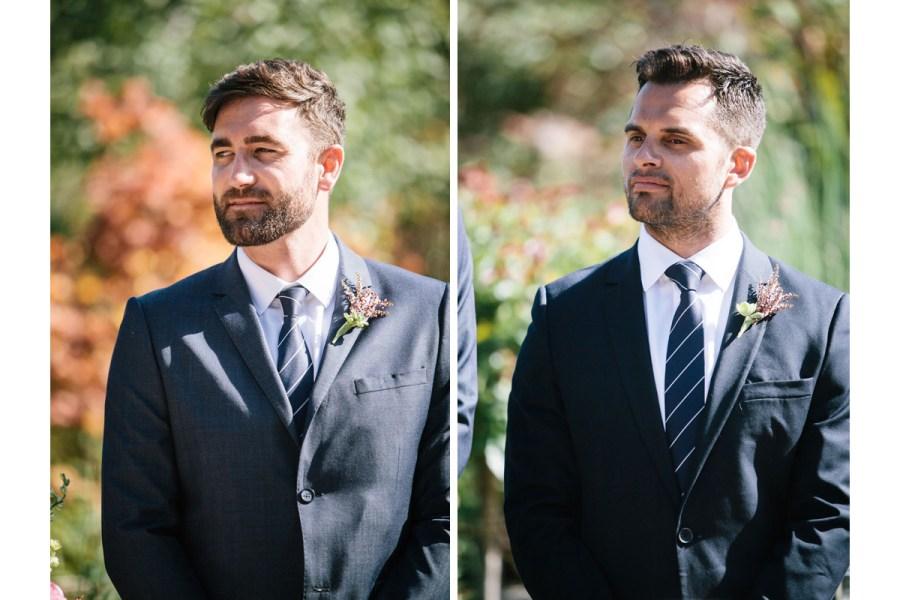 023_Hans Fahden Wedding