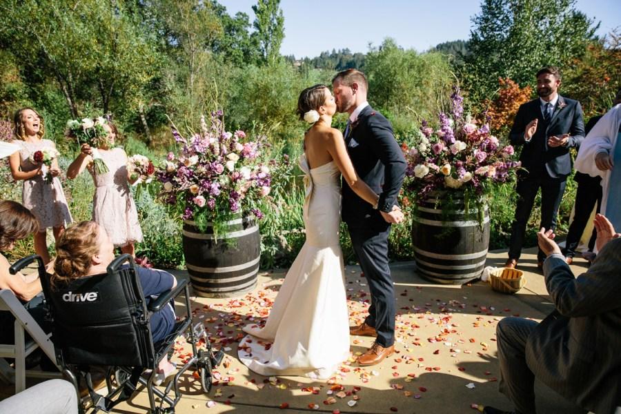 029_Hans Fahden Wedding