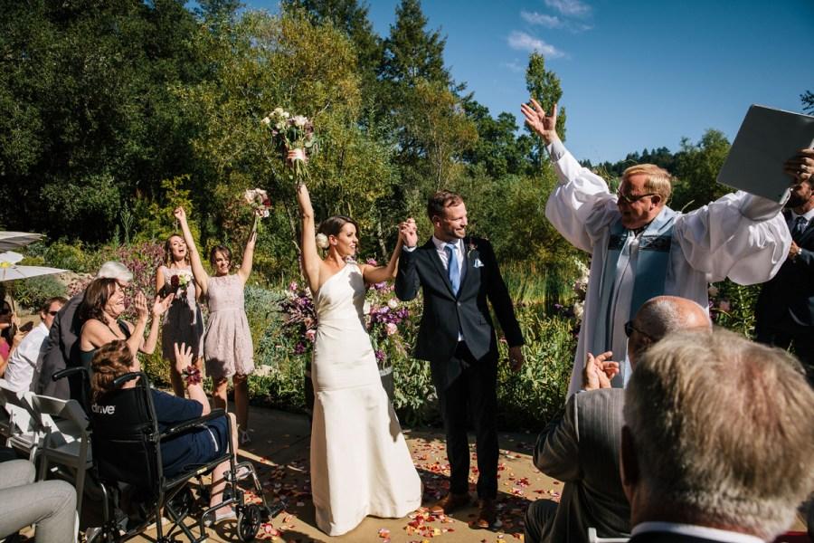 030_Hans Fahden Wedding
