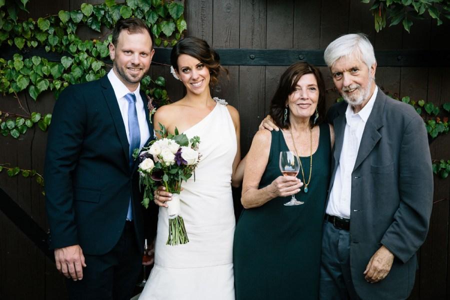 036_Hans Fahden Wedding