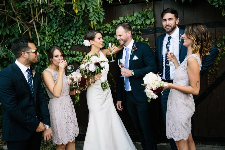 037_Hans Fahden Wedding
