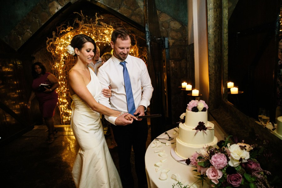 067_Hans Fahden Wedding