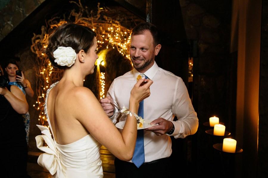 068_Hans Fahden Wedding