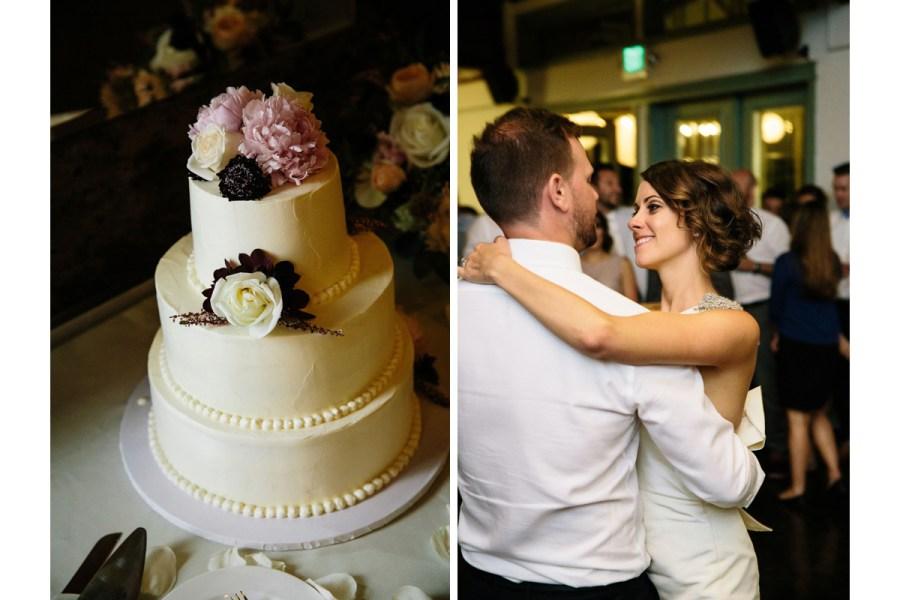 069_Hans Fahden Wedding