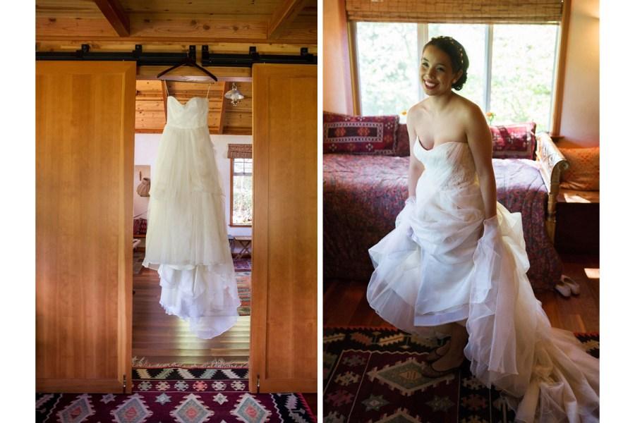 12_Inverness Wedding