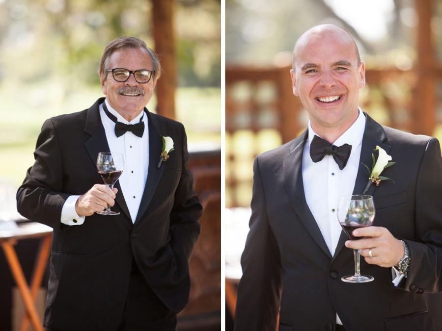 16 Silverado Wedding