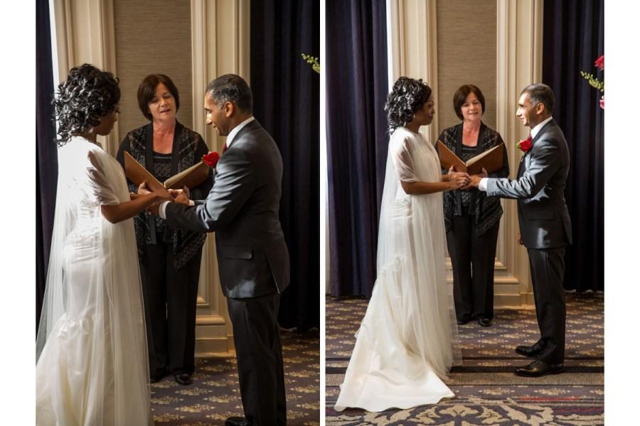 17_Sir Francis Drake Wedding
