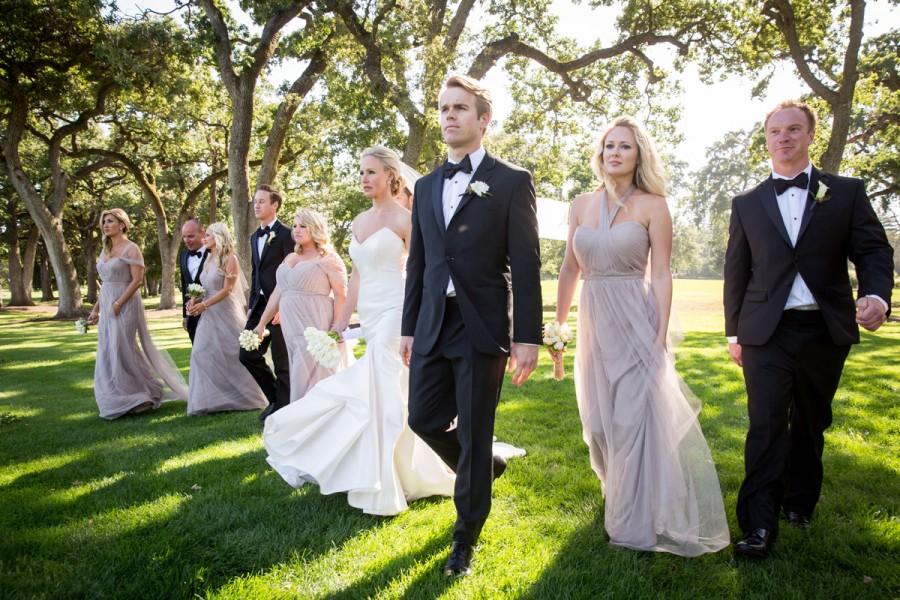 20 Silverado Wedding