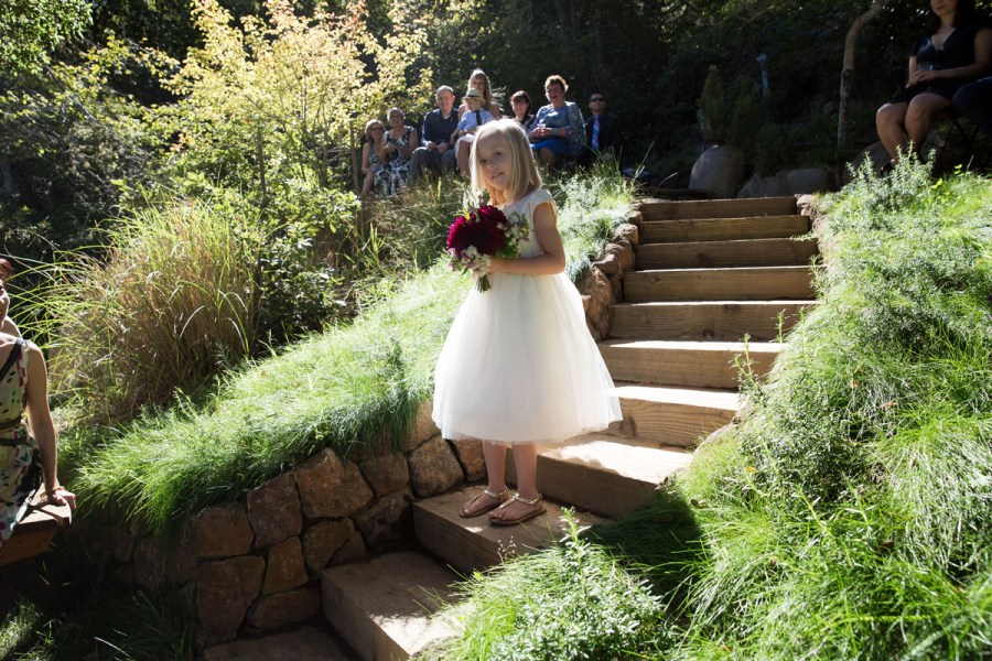26_Inverness Wedding