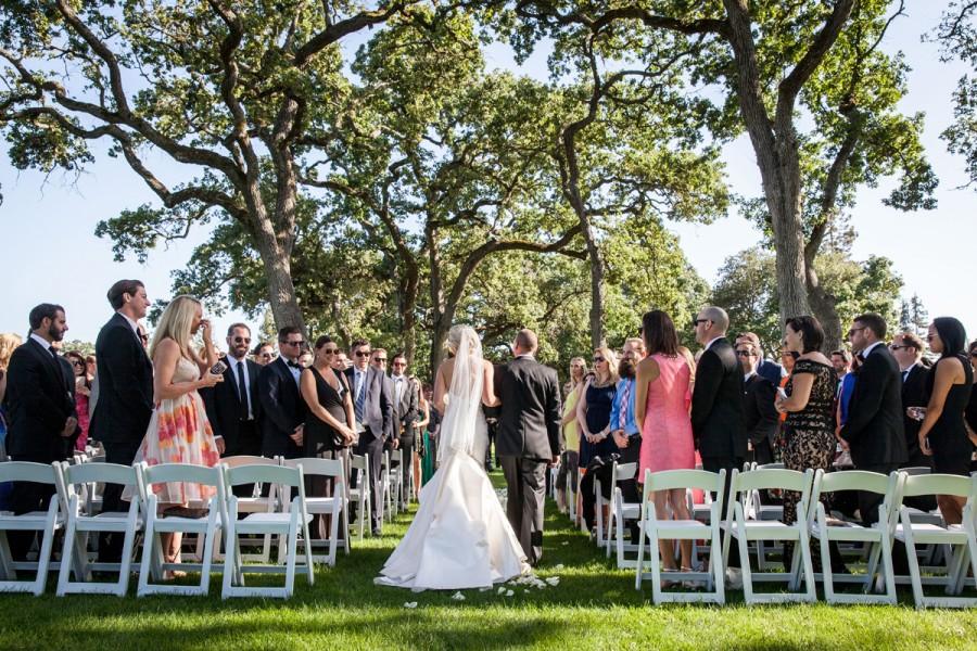 27 Silverado Wedding