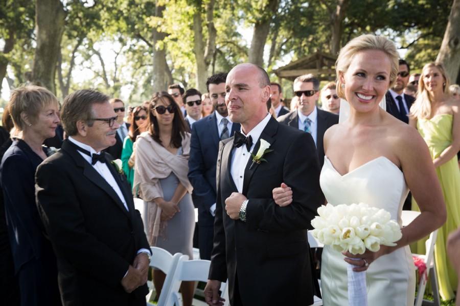 28 Silverado Wedding