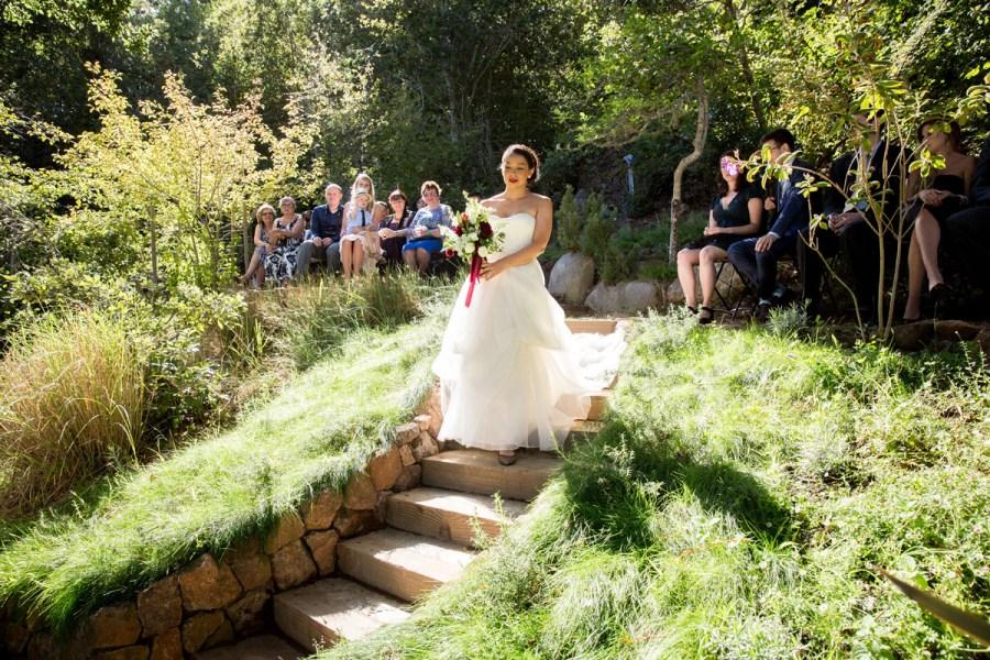 28_Inverness Wedding