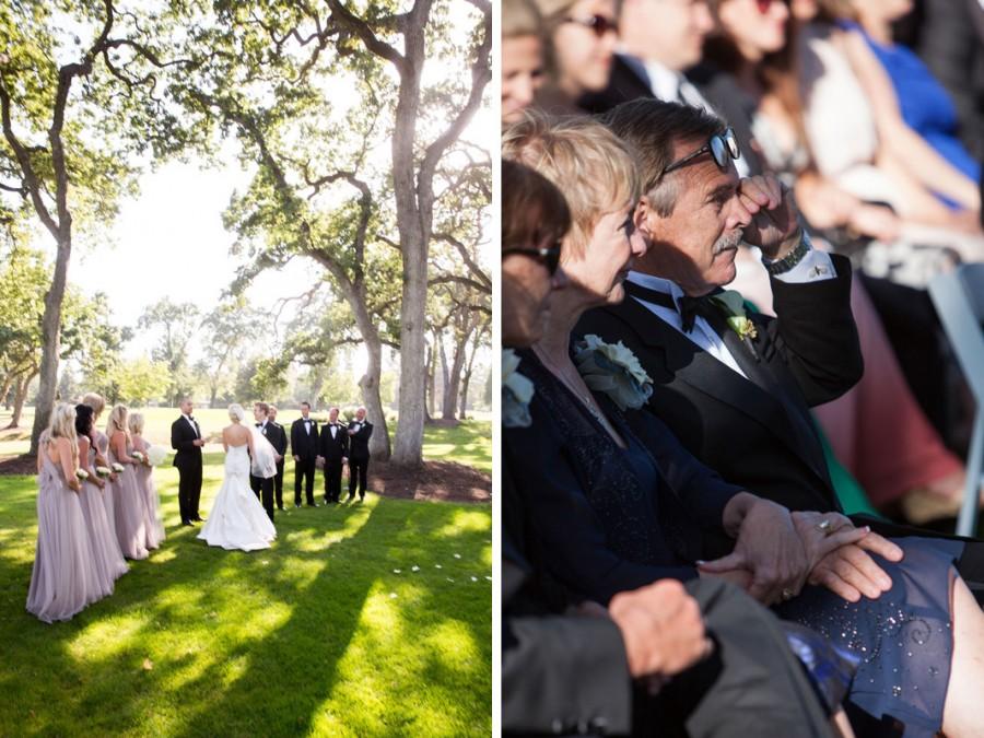29 Silverado Wedding