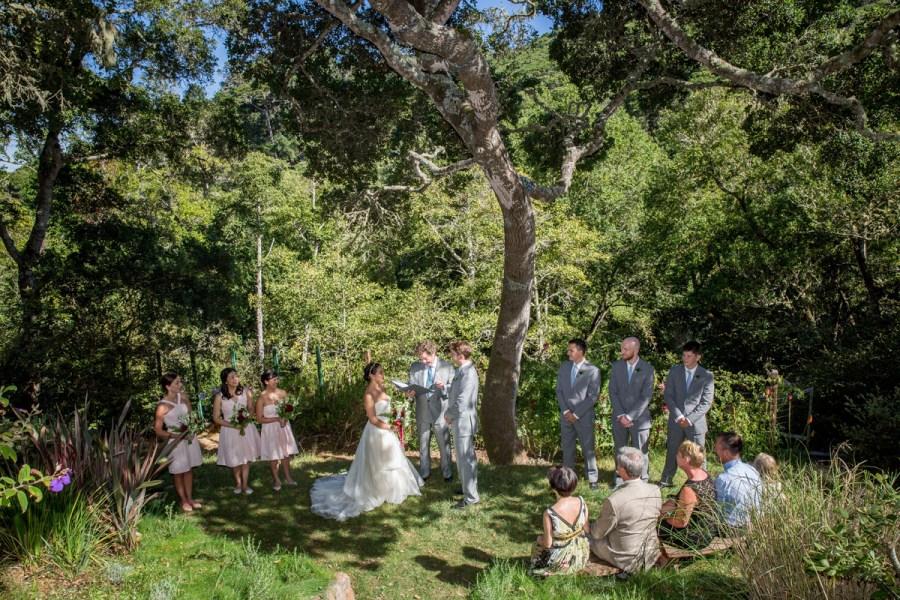 31_Inverness Wedding
