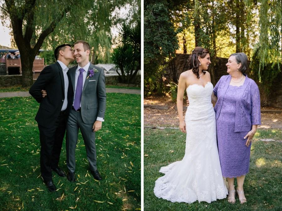 35Cline Wedding