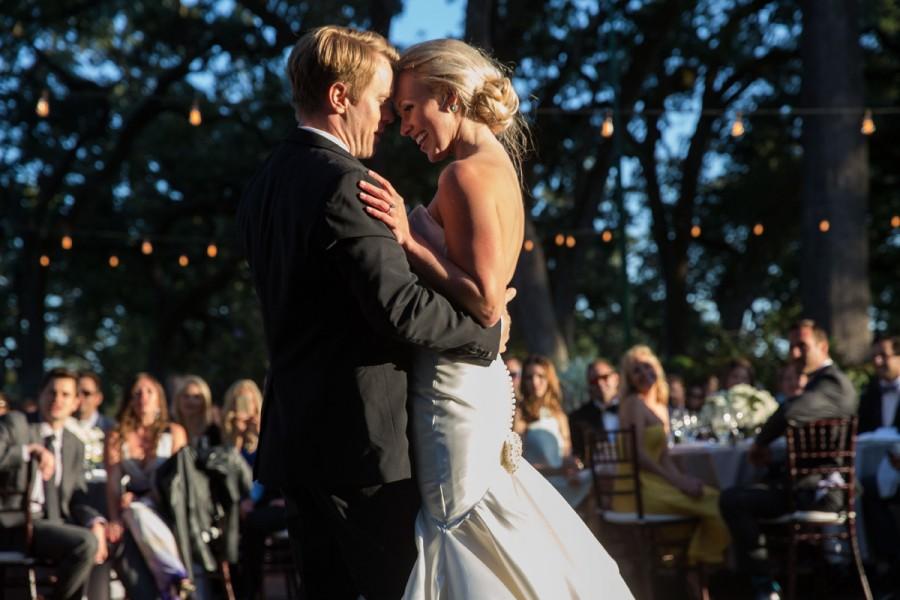 36 Silverado Wedding