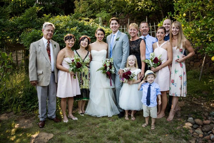 37_Inverness Wedding