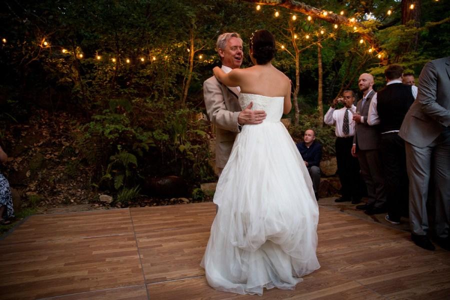 61_Inverness Wedding