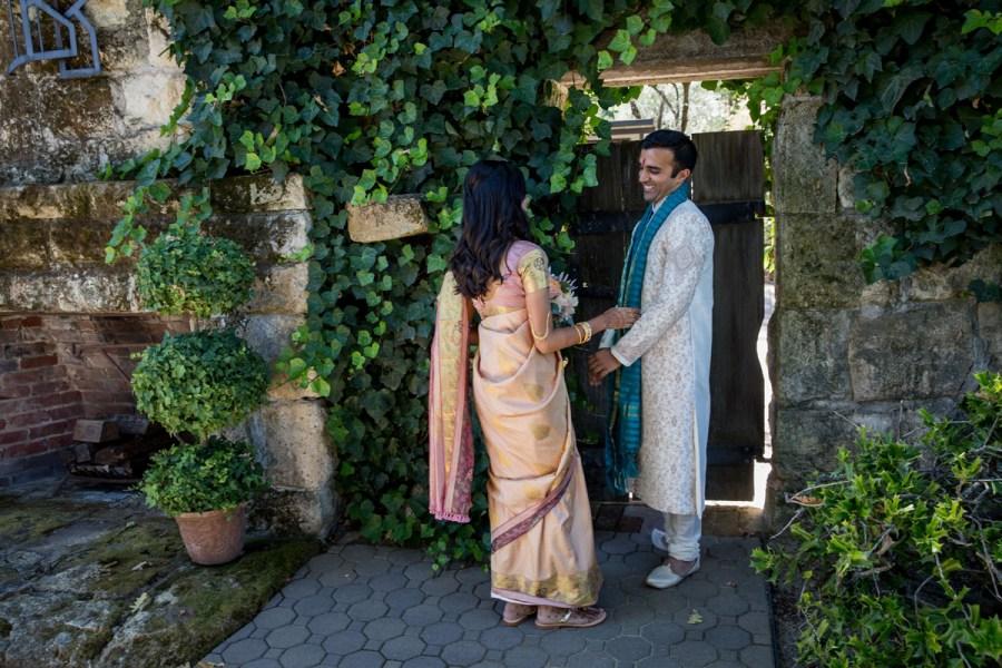 027 Beringer Wedding