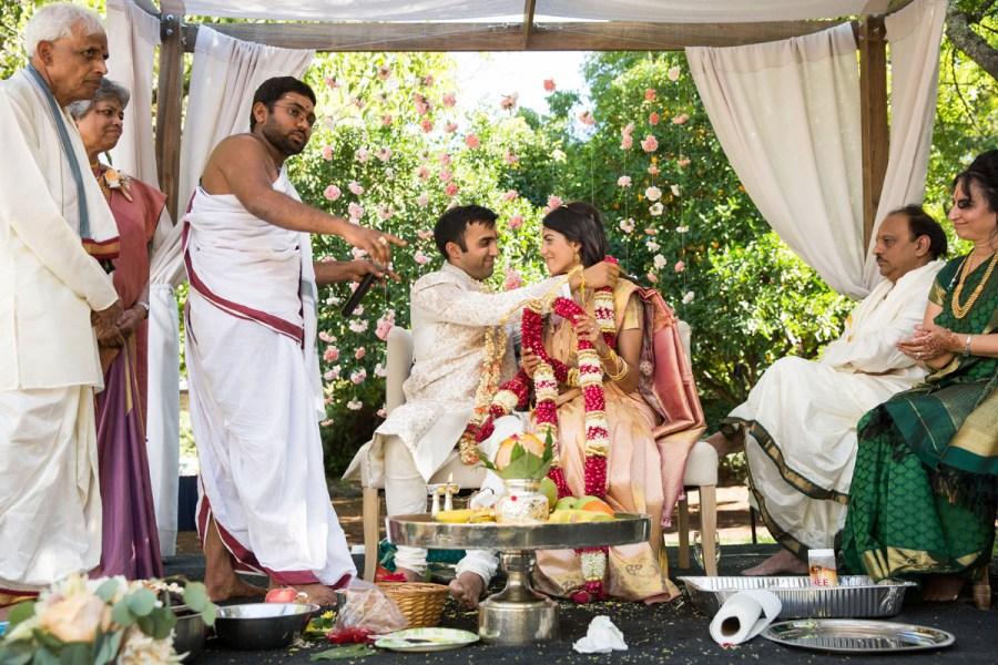 063 Beringer Wedding