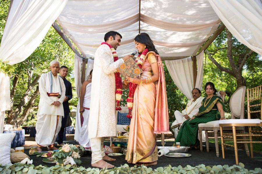 065 Beringer Wedding