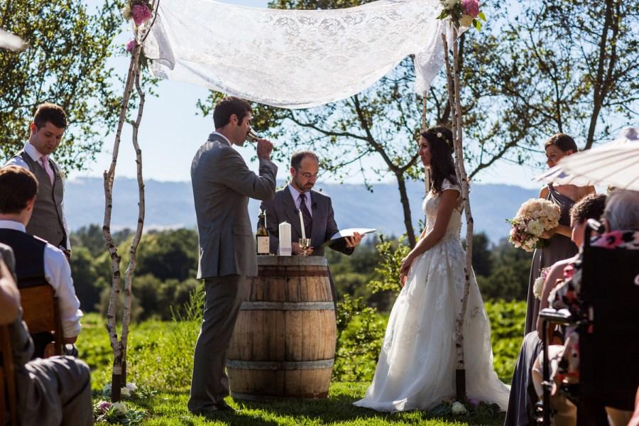 31 Gundlach Bundschu Wedding