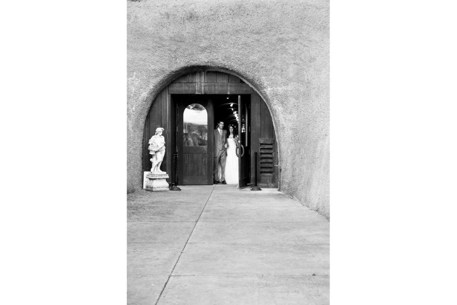 46 Gundlach Bundschu Wedding