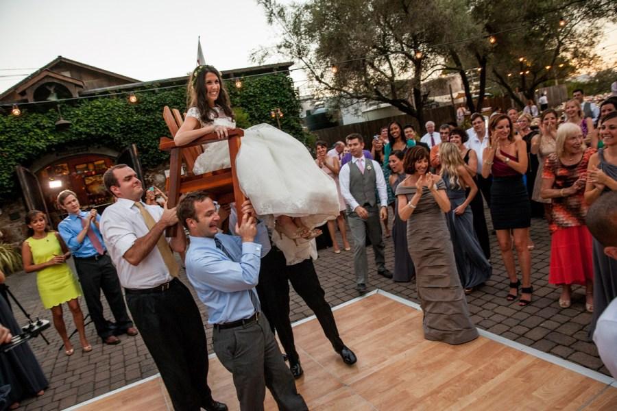 66 Gundlach Bundschu Wedding