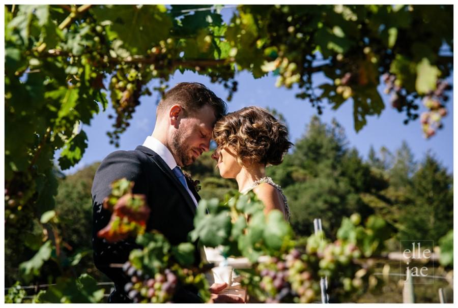 Napa Wedding Photo-07