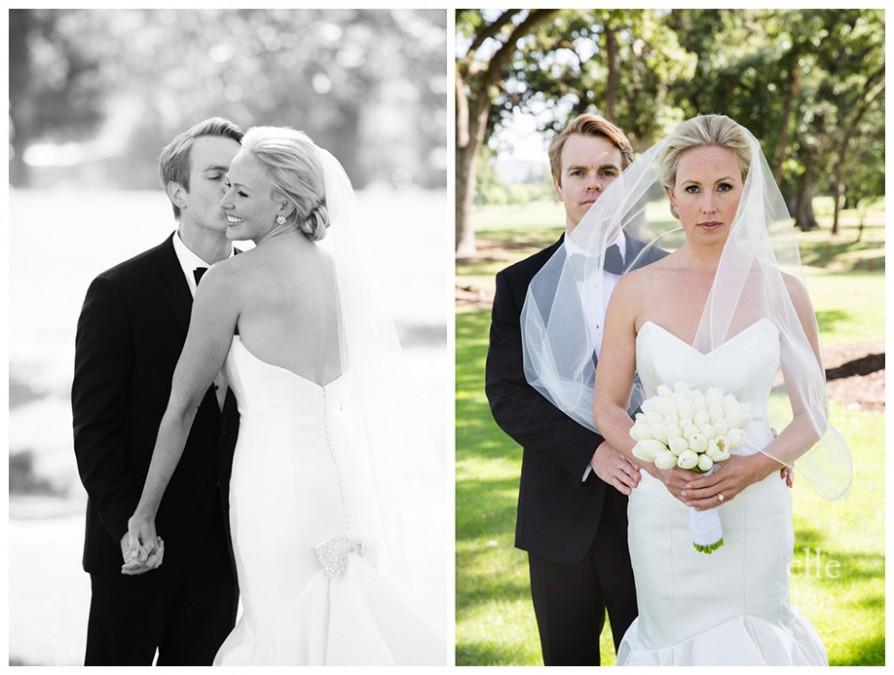 Napa Wedding-f