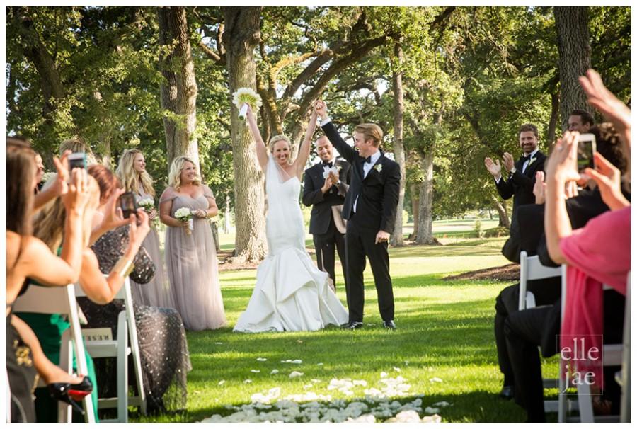 Napa Wedding-l