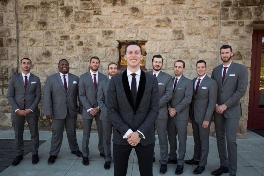 Soda Rock Wedding 09