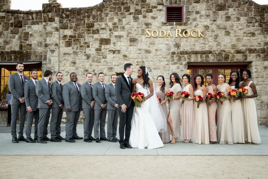 Soda Rock Wedding 31