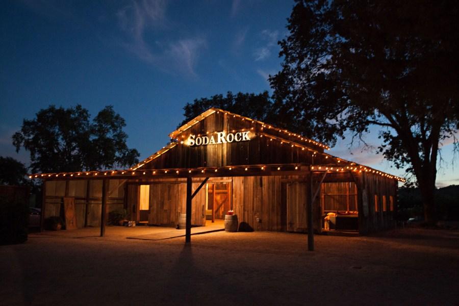 Soda Rock Wedding 47
