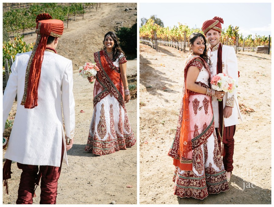 Meritage Wedding10