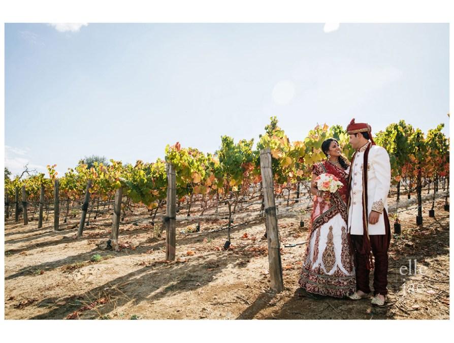 Meritage Wedding14