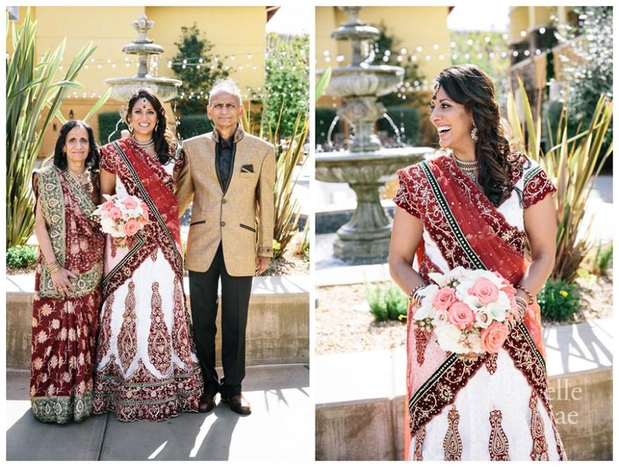 Meritage Wedding17