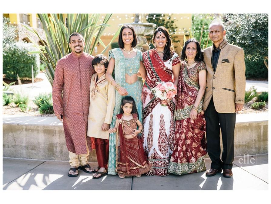 Meritage Wedding18