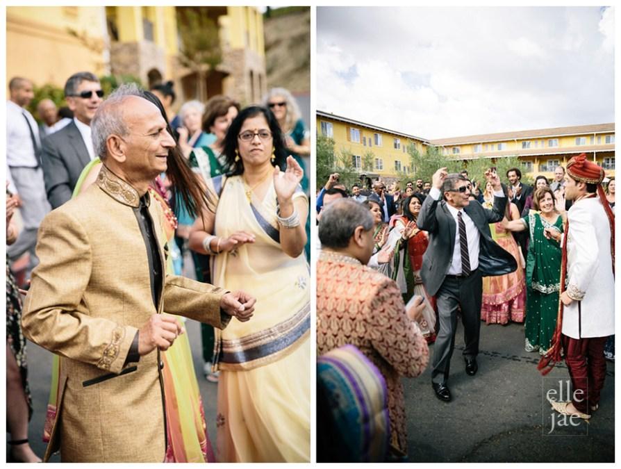 Meritage Wedding23