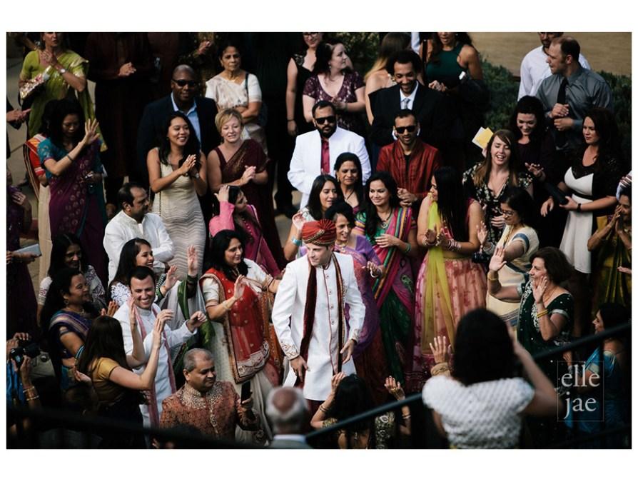 Meritage Wedding24